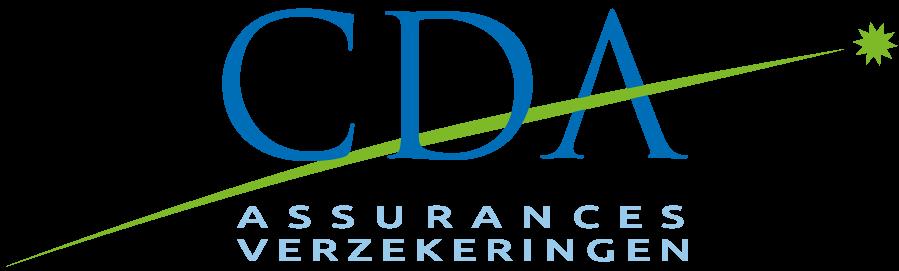 CDA Assurances
