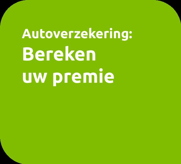 Bereken Auto Premie
