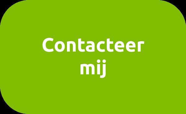 Contacteer mij