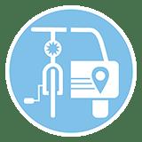 Mobiliteitsverzekering