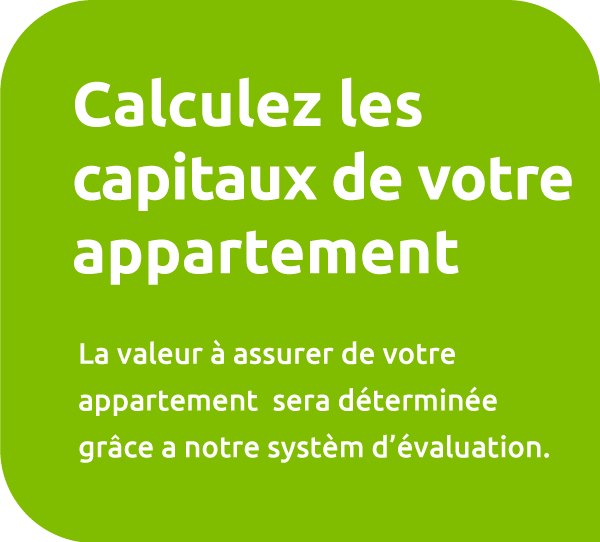 Bereken Kapitaal App